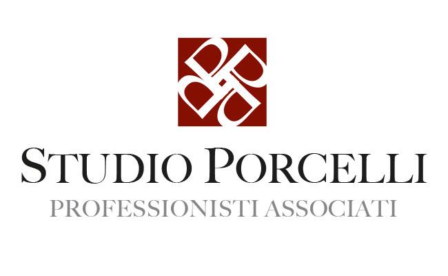 Logo Studio Porcelli Professionisti Associati