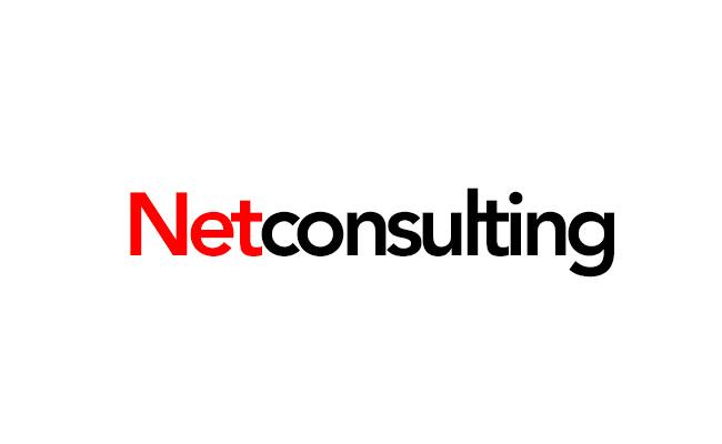 Logo Netconsulting
