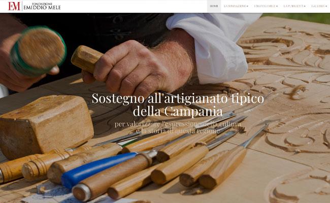 Fondazione Emiddio Mele